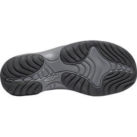 Keen Bali Sandaalit Naiset, black/magnet